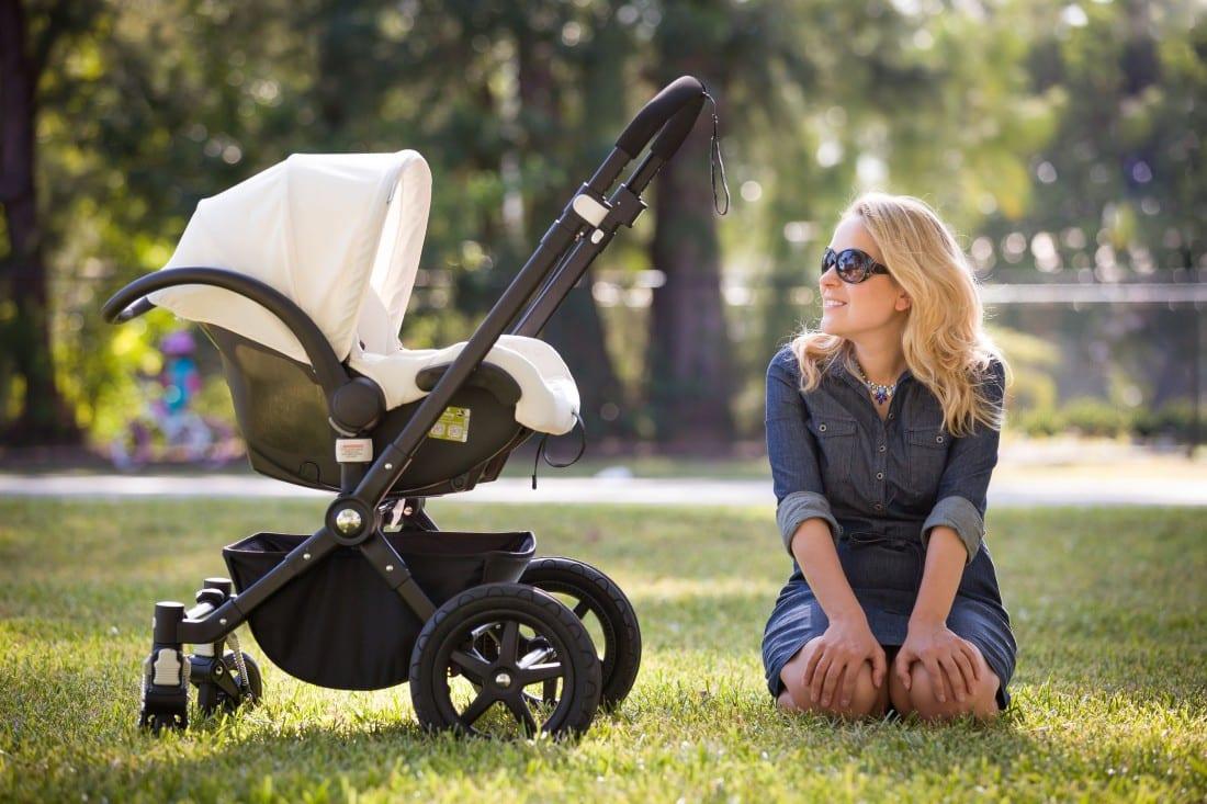 Comment habiller son bébé en été