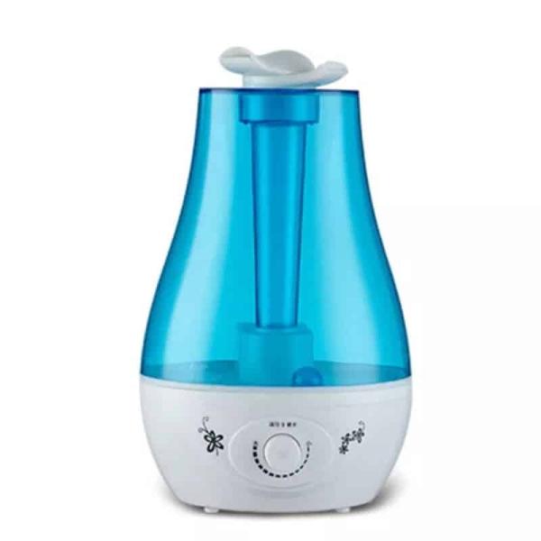 Humidificateur d air ultrasons avec double pulv risateurs pour bureau diffuseur d huile essentielle pour chambre.jpg